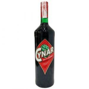 Amaro Cynar
