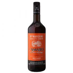 Amaro Nardini