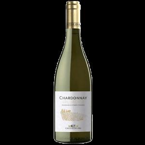 Cantine di Ora Chardonnay Valdagine DOC