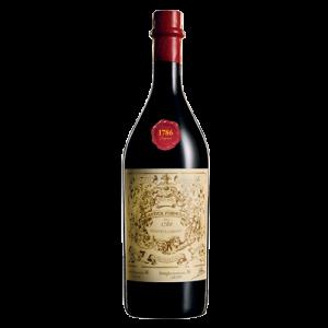 Vermouth Carpano Antica Formula