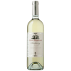 Chardonnay Vigneti delle Dolomiti IGT