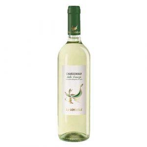 Chardonnay la Gondola delle Venezie