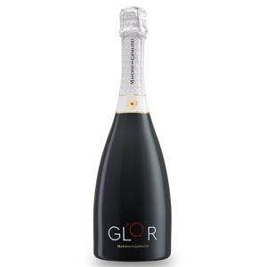 Glor Pinot Gran Spumante Extra Dry