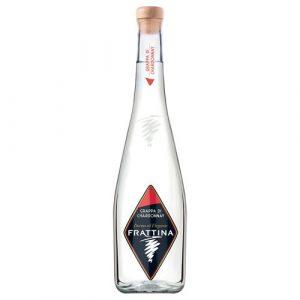 Grappa Chardonnay Frattina