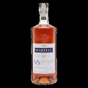 Cognac Martell V.S