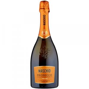 Maschio Prosecco Dry