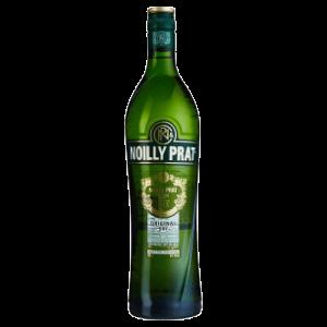 Vermouth Noilly Prat Dry