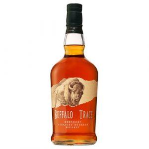 Whiskey Buffalo Trace