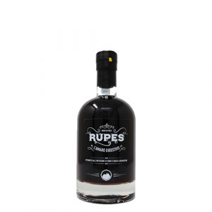 Amaro Digestivo Rupes