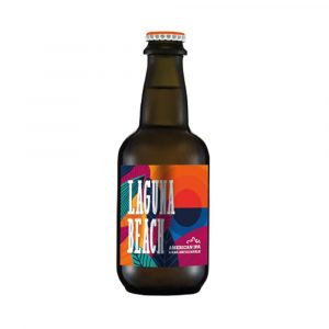 Birra Salento Provocazione Laguna Beach