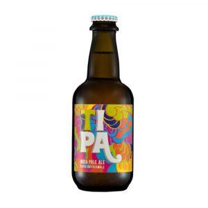 Birra Salento Provocazione Tipa