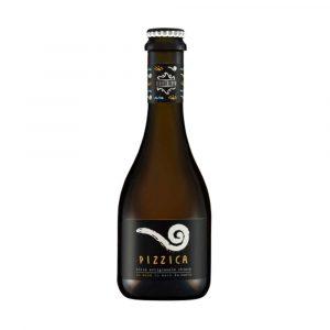 Birra Salento Passione Pizzica